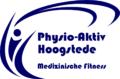 Physio Aktiv Hoogstede